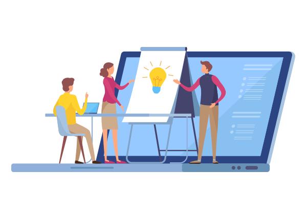 amazon-trainings-webinare-kurse-seller-vendoren