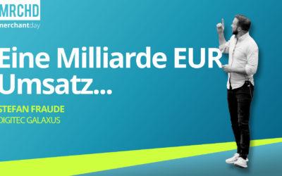 Den Absatzmarkt Schweiz mit Galaxus.ch erobern: Smarte X-Border-Lösung für deutsche Onlinehändler.