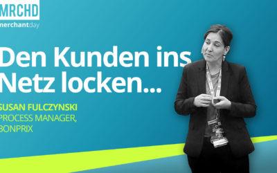 """Von Offline zu Online – Wie man mit gezieltem Print-Marketing den Onlinehandel """"beleben"""" kann."""